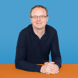 Stefan Häber's profile picture