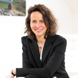 Susanne Dröll-Bülter - SDB Karriere & LifeCoaching - Neu-Anspach