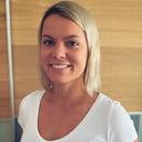 Susanne Thiel - Bad Homburg
