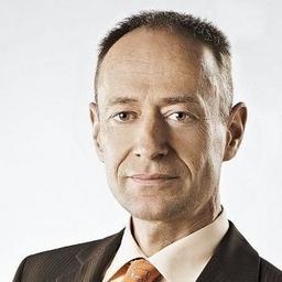 Dipl.-Ing. Christian Perst - itEXPERsT.at - Braunau