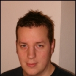 Stephan Heinemann's profile picture
