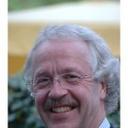 Norbert König - Bonn