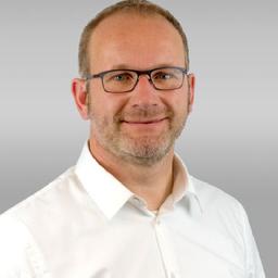 Dipl.-Ing. Carsten Adams's profile picture