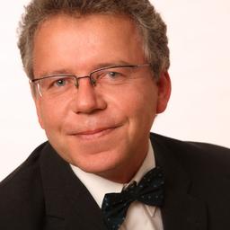 Dieter Lichtenberger's profile picture