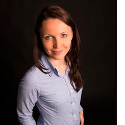 Dr. Katalin Horner-Gombar