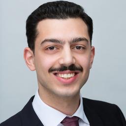 Cengizhan Bektas's profile picture