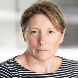 Carola Aigner's profile picture
