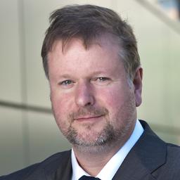Steve Garnett - Liberate Change Consultants Ltd