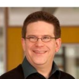 Dirk Gerhard - OctaVIA AG - SAP-Kompetenz und Branchenwissen - Kassel