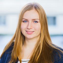 Stefanie Baur's profile picture
