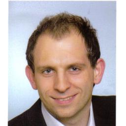 Klaus Hofmann klaus hofmann maschinenbau fachschule für techniker der stadt