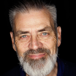 Hans-Peter Kraus