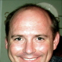 Paul Adams - Greeneville
