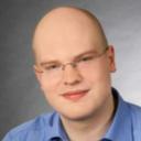 Torsten Behrens - Nürnberg