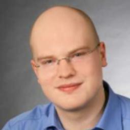 Torsten Behrens - BJC BEST JOB IT SERVICES GmbH - Nürnberg