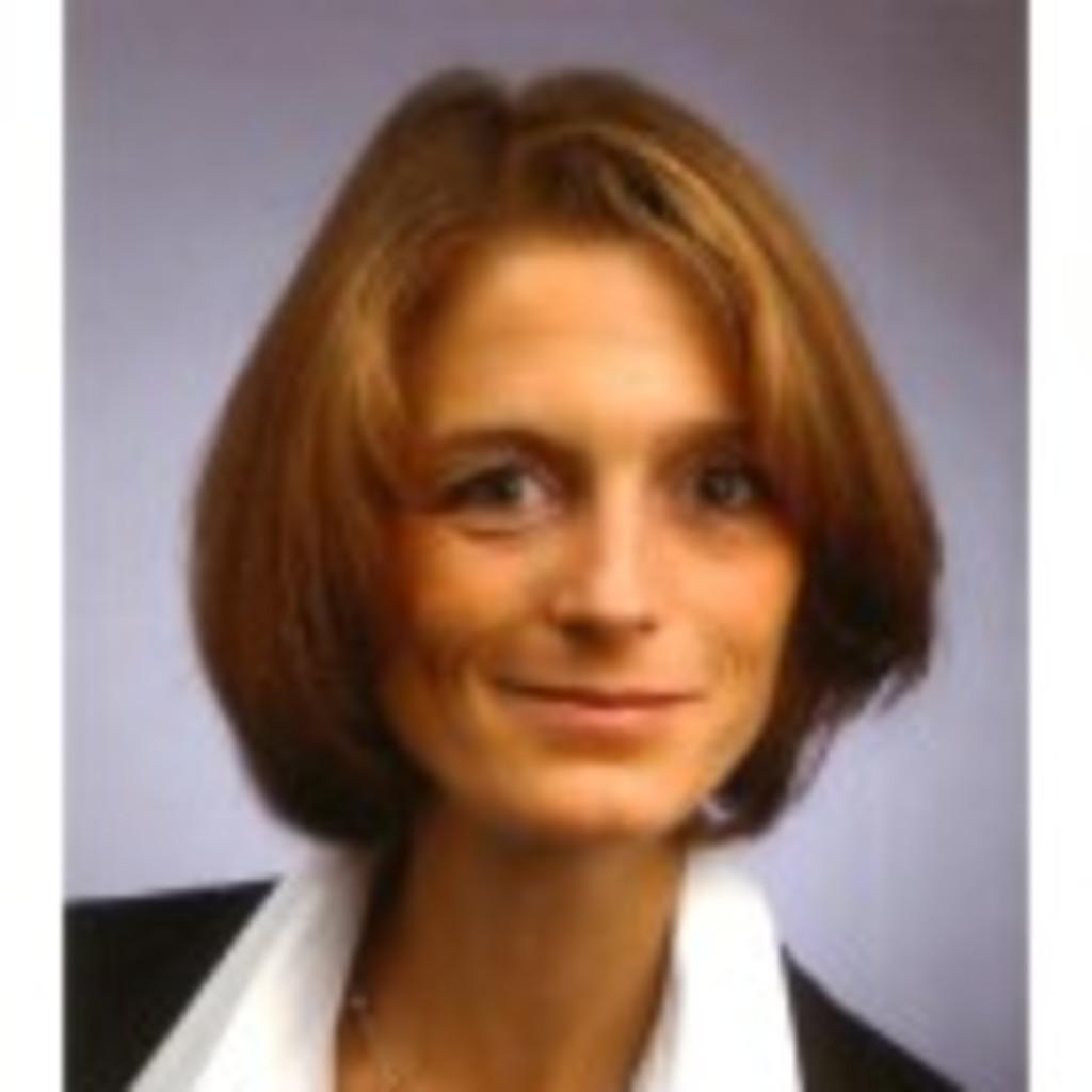 Nicole Noetzel