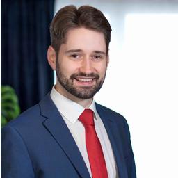 Michael Berndt's profile picture