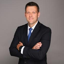 Robert Guzialowski - Hauck & Aufhäuser Privatbankiers AG - Frankfurt