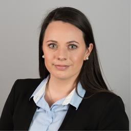 Antonia Czesch's profile picture