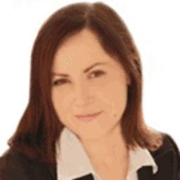 Malgorzata Bajolek - versicherungen - bad soden