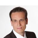 Sebastian Maaß - Herrenberg