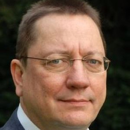 Rolf Nakielski