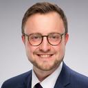 Andreas Isaak - Lüneburg