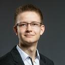 Daniel Deutsch - Stralsund