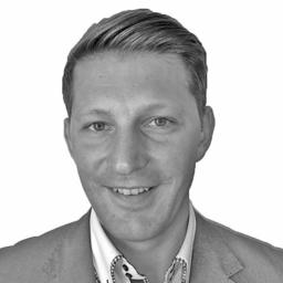 Dirk Schlünz - Friends Financials OHG - Stralsund
