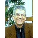 René Hess - Biberach