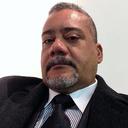 Carlos Calderon Ochoa - Madrid