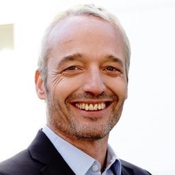 Peter Bernskötter's profile picture