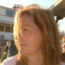 Andrea Schmidt - AKH