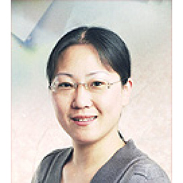 Miao Zhou 周淼 - Übersetzungen Deutsch <> Chinesisch - Illingen