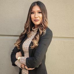 Katharina Nguyen's profile picture