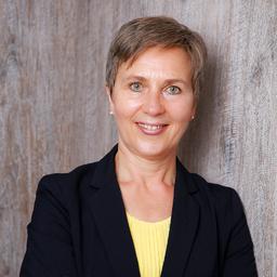 Elfi Dressler - www.interaktiv-coaching.de - Nürnberg