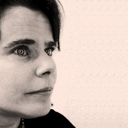 Nicole-Irene Vill - Medienbüro Vill - Mannheim