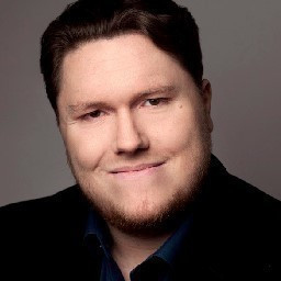 Ralf Kostzewski's profile picture