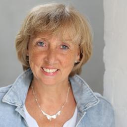Christiane Straube - Alster Coach Consult Inh. Christiane Straube (ehem. Freudenhammer) - Hamburg