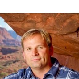 Scott Hollingsworth - The Foot Institute Management Inc. - Alberta