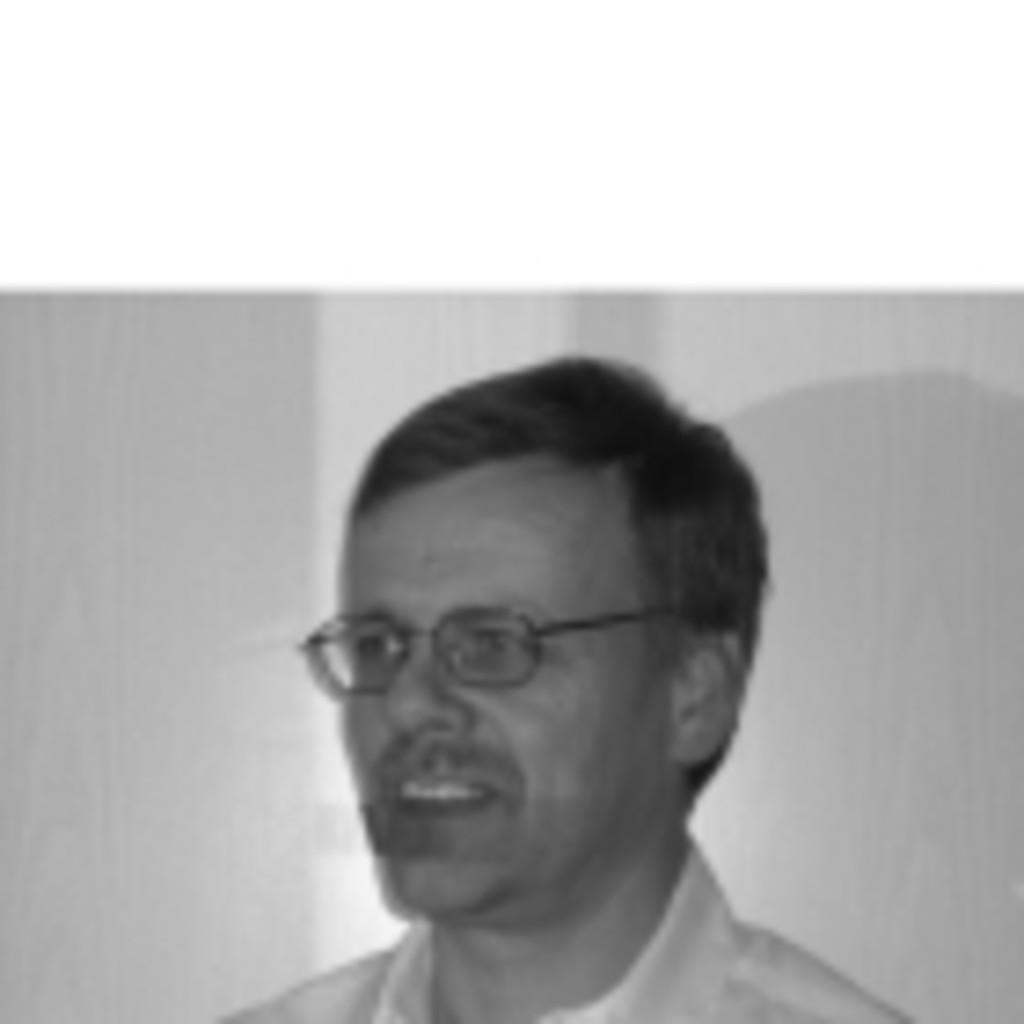 Stefan Bockelmann's profile picture