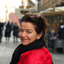 Kirsten Roennau - Paris