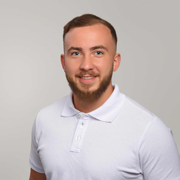 David Moll's profile picture