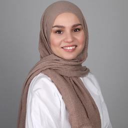 Seda Alankaya's profile picture