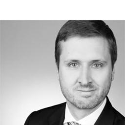 Prof. Dr. Stephan Abée's profile picture