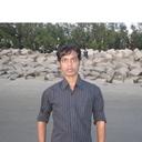 A. K. M. Saiful Islam - Cottbus