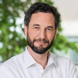 Matthias Linder - Marketing Agentur - München
