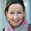 Annette Fahrtmann - Berlin