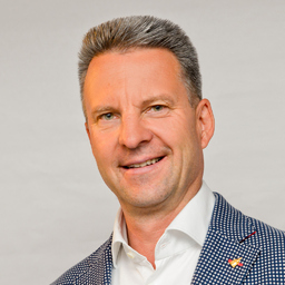 Andreas Fleischer - Andreas Fleischer Events - Possendorf bei Dresden