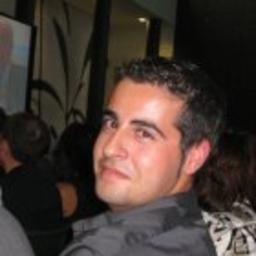 Dario Orts - Muebles Orts - Castalla